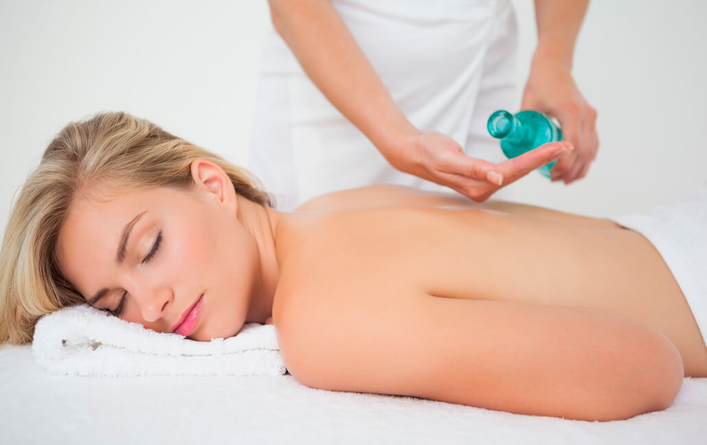 Body Moisturising Spa Wellness Aparthotel Fontanellas Playa Majorca